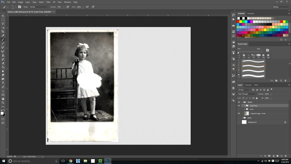 color-cast-image