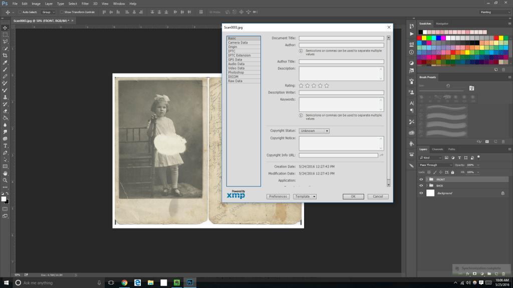 set-up-postcard-portrait-header