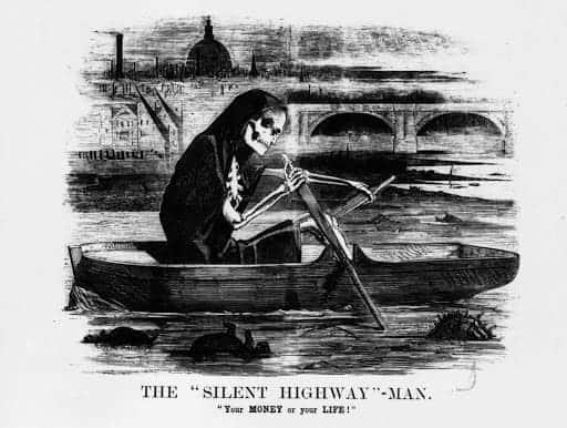 cholera-canal-man