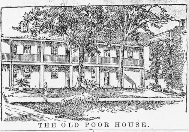 georgetown-poorhouse